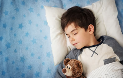 2017-prevention-vignette-sommeilenfant.jpg