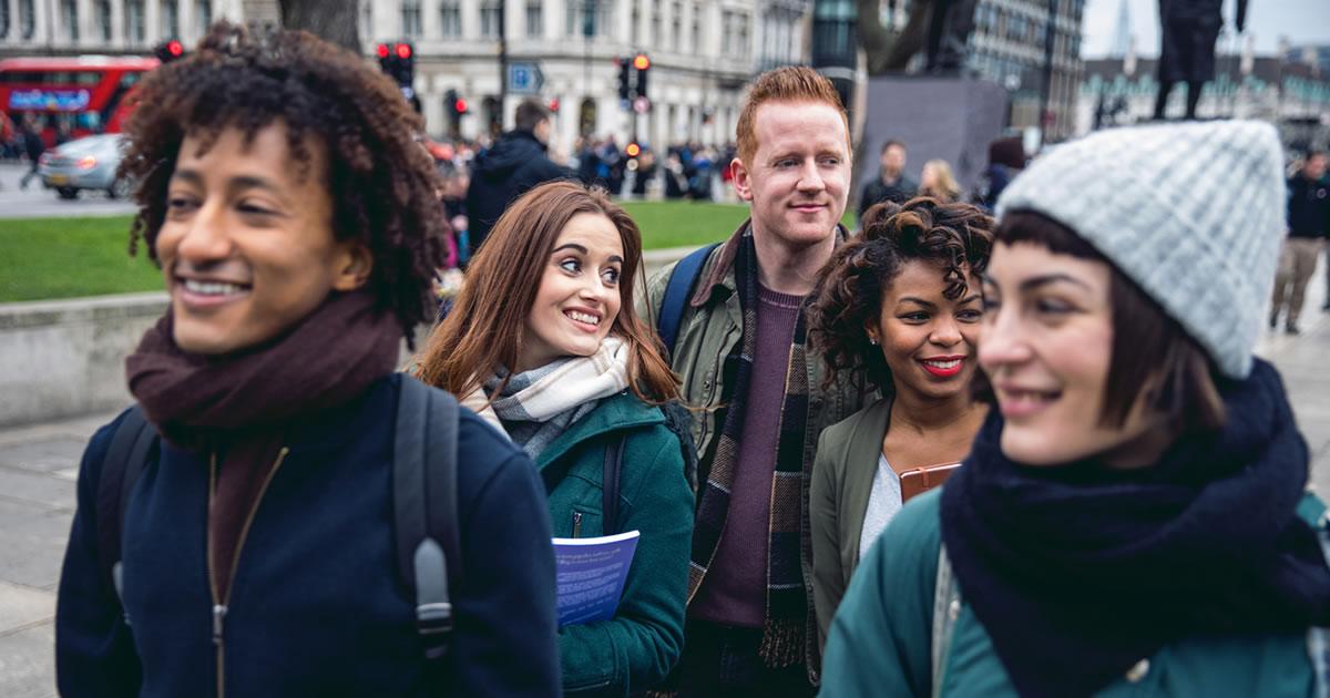 site de rencontre pour les étrangers au Royaume-Uni
